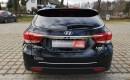Hyundai i40 I40 1.6 Benz Kombi Rej 2012 150 tys Po Opłatach GWARANCJA zdjęcie 18