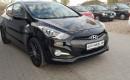 Hyundai i30 Serwis . 100 KM zdjęcie 2