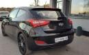 Hyundai i30 Serwis . 100 KM zdjęcie 3