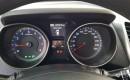 Hyundai i30 Serwis . 100 KM zdjęcie 10