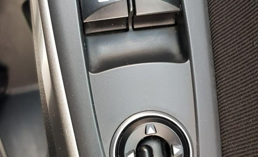 Hyundai i30 Serwis . 100 KM zdjęcie 13