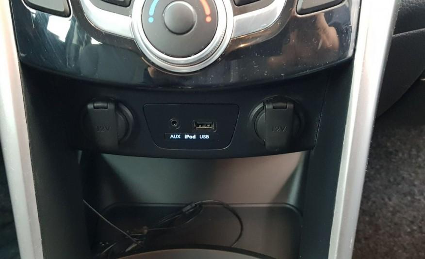 Hyundai i30 Serwis . 100 KM zdjęcie 15