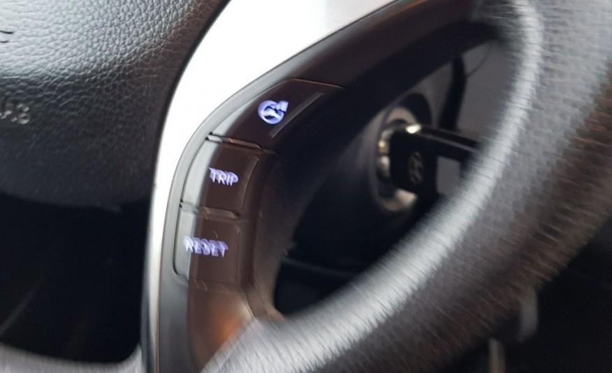 Hyundai i30 Serwis . 100 KM zdjęcie 17