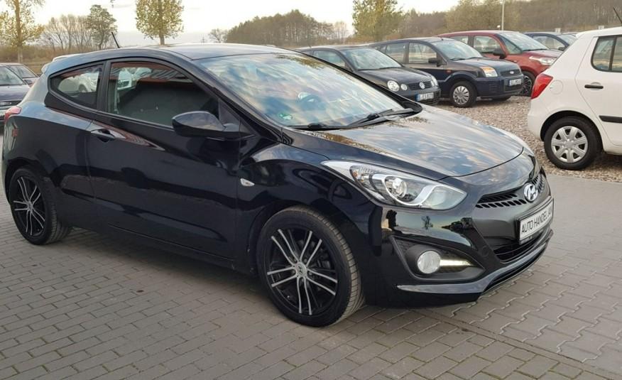 Hyundai i30 Serwis . 100 KM zdjęcie 22