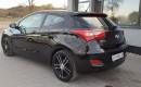 Hyundai i30 Serwis . 100 KM zdjęcie 25