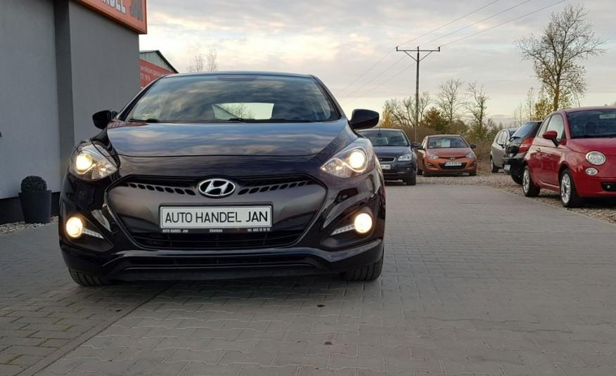 Hyundai i30 Serwis . 100 KM zdjęcie 26