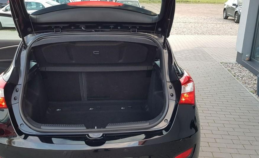 Hyundai i30 Serwis . 100 KM zdjęcie 27