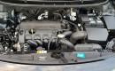 Hyundai i30 Serwis . 100 KM zdjęcie 28