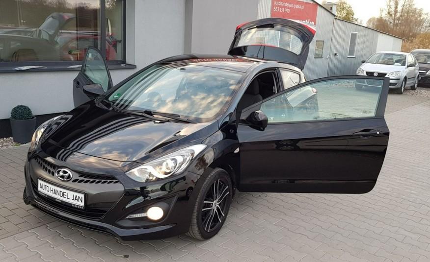 Hyundai i30 Serwis . 100 KM zdjęcie 30