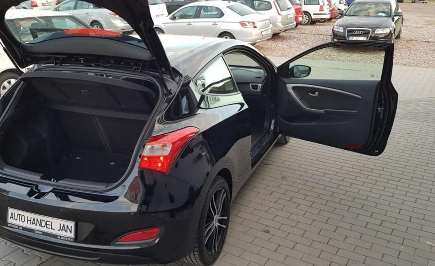 Hyundai i30 Serwis . 100 KM zdjęcie 32