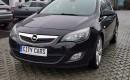 Opel Astra 1.4 B 140 KM 177 tys. km z Niemiec zdjęcie 1