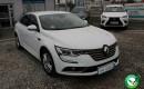 Renault Talisman Sedan, Gwarancja, Salon Polska, F-Vat, Energy zdjęcie 1