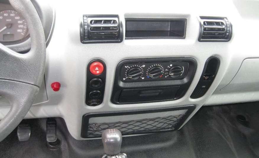 Renault MASCOTT 3.0. DOKA 4.60-M. SKRZYNIA +HDS. + 7 - OSÓB zdjęcie 12