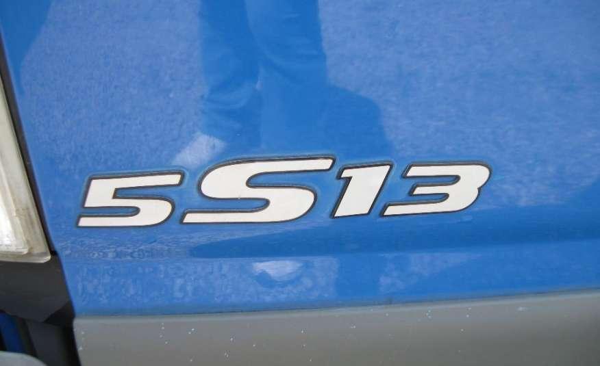 Mitsubishi CANTER 3.0..130 KM. DO SZYB - OKIEN SPECJALISTYCZNY zdjęcie 2