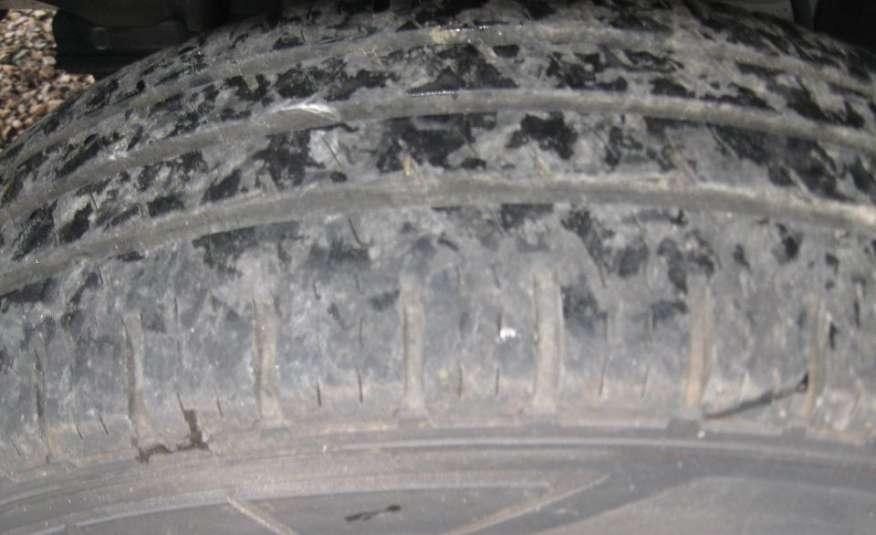 Mercedes SPRINTER 513CDI. DOBEL KABINA 6-OSÓB + KIPER- WYWROTKA. KLIMATYZACJA zdjęcie 11