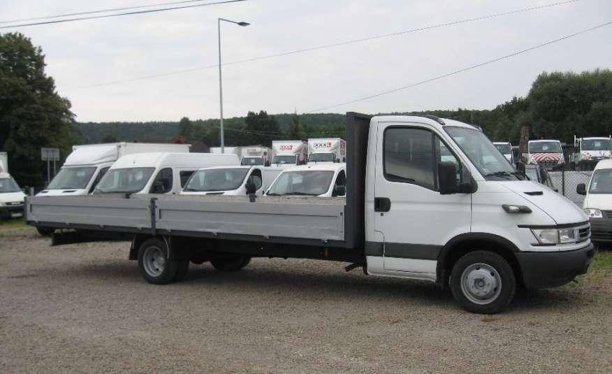 Mercedes SPRINTER 513CDI. DOBEL KABINA 6-OSÓB + KIPER- WYWROTKA. KLIMATYZACJA zdjęcie 18