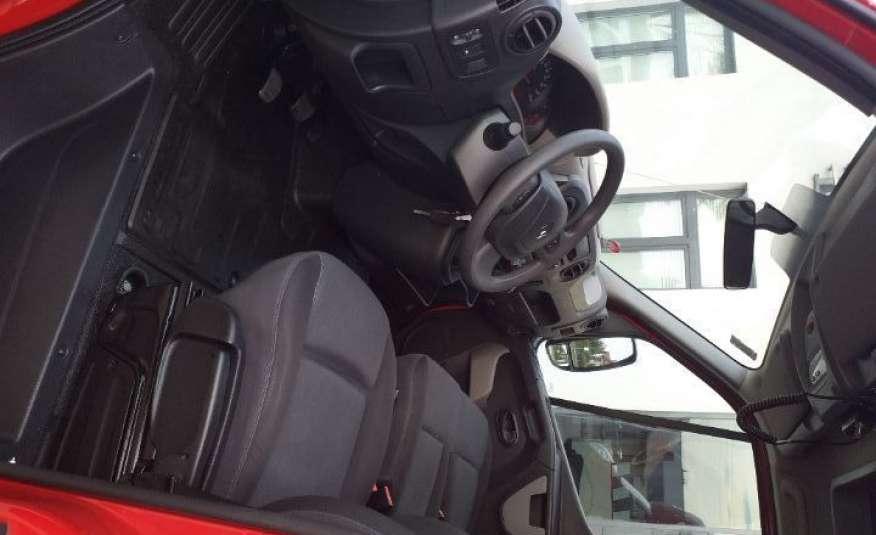 Renault Master 23 170km zdjęcie 1