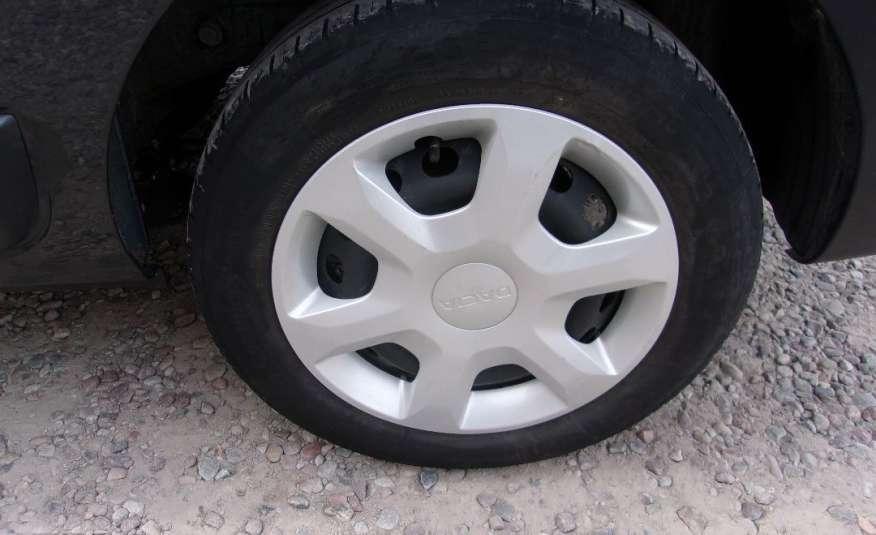 Dacia Dokker zdjęcie 18