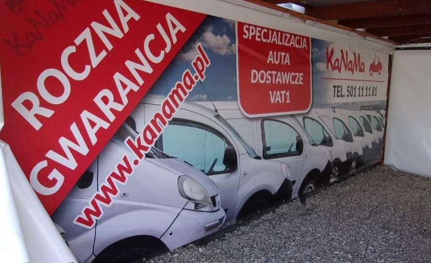 Dacia Dokker zdjęcie 24
