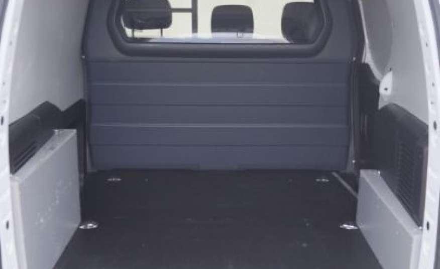 Peugeot Partner wersja Premium Nawigacja Czujniki zdjęcie 14