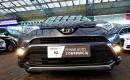 Toyota RAV-4 3 LATA GWARANCJA I-wł Kraj Bezwypadkowy 2.0i 152KM 4x4 AUTOMAT FV23% 4x2 zdjęcie 1