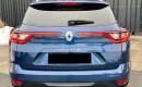 Renault Megane zdjęcie 11