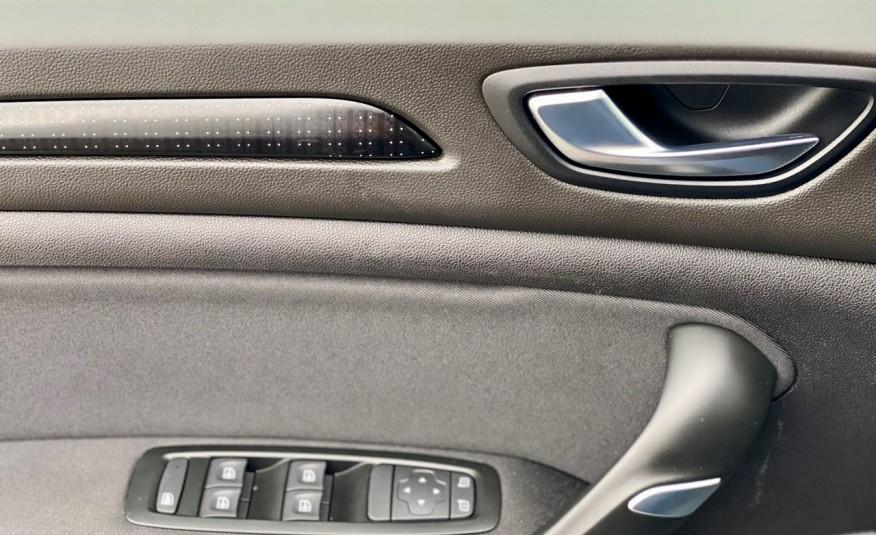 Renault Megane zdjęcie 19