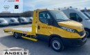 Iveco Daily HI-MATIC 3.0 AUTOLAWETA Pomoc Drogowa zdjęcie 2