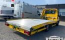 Iveco Daily HI-MATIC 3.0 AUTOLAWETA Pomoc Drogowa zdjęcie 3