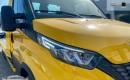 Iveco Daily HI-MATIC 3.0 AUTOLAWETA Pomoc Drogowa zdjęcie 5