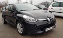 Renault Clio Zarejestrowana zdjęcie 2
