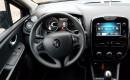 Renault Clio Zarejestrowana zdjęcie 9
