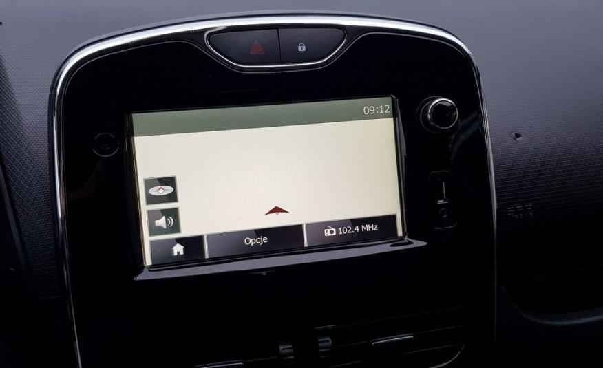 Renault Clio Zarejestrowana zdjęcie 11