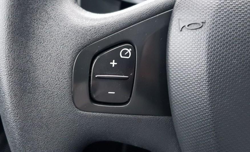 Renault Clio Zarejestrowana zdjęcie 16