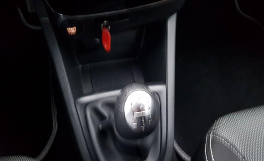 Renault Clio Zarejestrowana zdjęcie 18