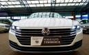 Volkswagen Arteon 3 LATA GWARANCJA 1WŁ Kraj Bezwypadkowy 2.0TSI 190KM DSG ELEGANCE FV23% 4x2 zdjęcie 1
