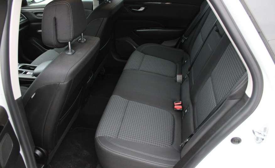 Renault Talisman Sedan, Gwarancja, Salon Polska, F-Vat, Energy zdjęcie 34