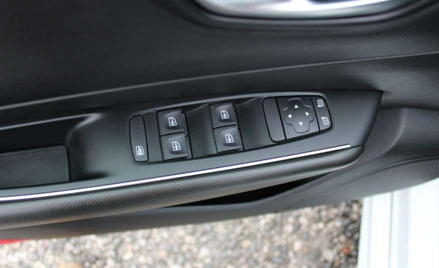 Renault Talisman Sedan, Gwarancja, Salon Polska, F-Vat, Energy zdjęcie 40