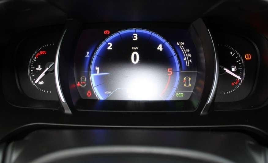 Renault Talisman Sedan, Gwarancja, Salon Polska, F-Vat, Energy zdjęcie 45