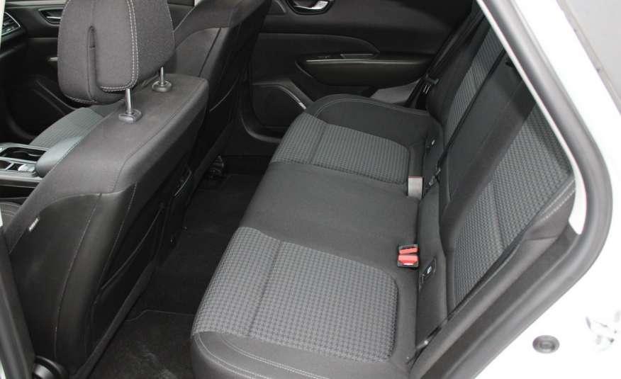 Renault Talisman Sedan, Gwarancja, Salon Polska, F-Vat, Energy zdjęcie 53