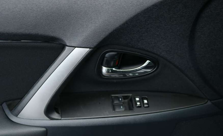 Toyota Avensis D-4D Luna +, Gwarancja x 5, salon Polska zdjęcie 22