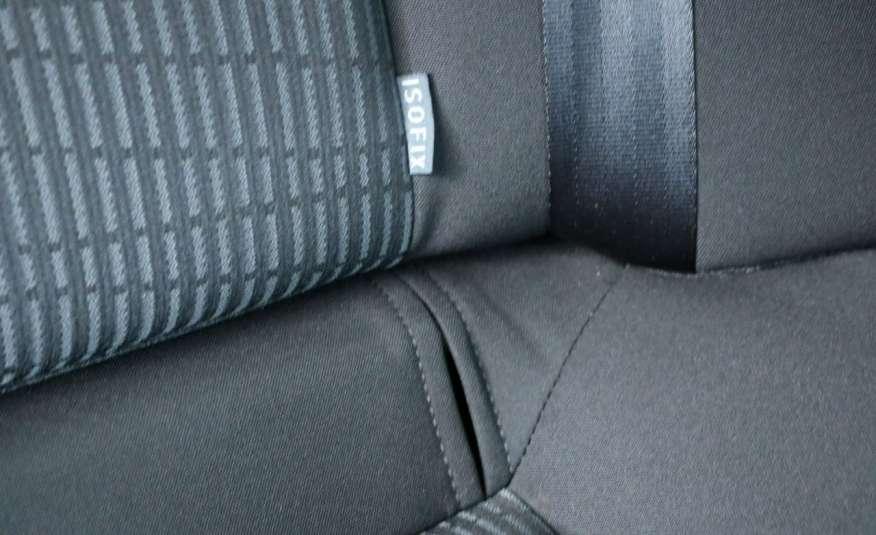Toyota Avensis D-4D Luna +, Gwarancja x 5, salon Polska zdjęcie 28