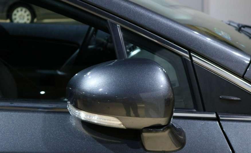 Toyota Avensis D-4D Luna +, Gwarancja x 5, salon Polska zdjęcie 33