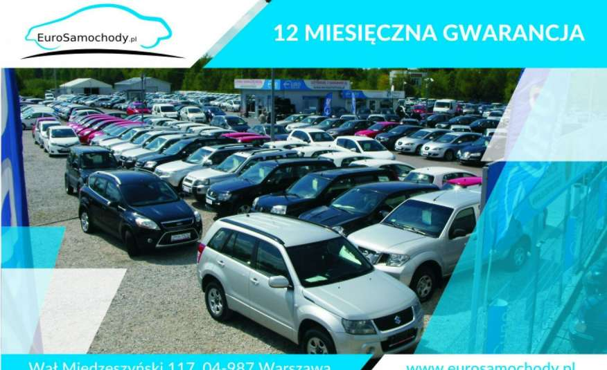 Fiat 500L Salon, Gwarancja, 57 tys km Bezwypadkowy zdjęcie 15