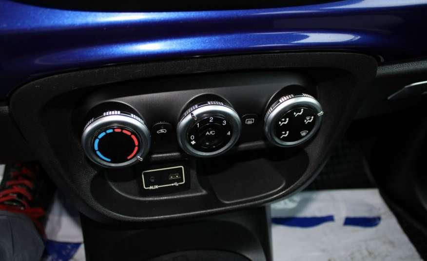 Fiat 500L Salon, Gwarancja, 57 tys km Bezwypadkowy zdjęcie 33