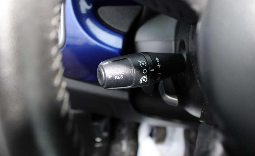 Fiat 500L Salon, Gwarancja, 57 tys km Bezwypadkowy zdjęcie 37