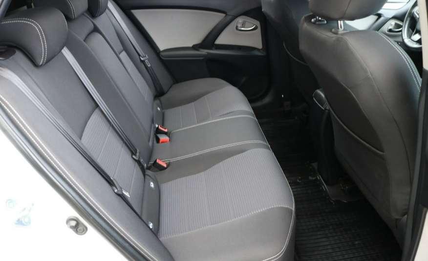 Toyota Avensis D-4D Premium +, fv VAT 23, salon PL, Gwarancja x 5 zdjęcie 15