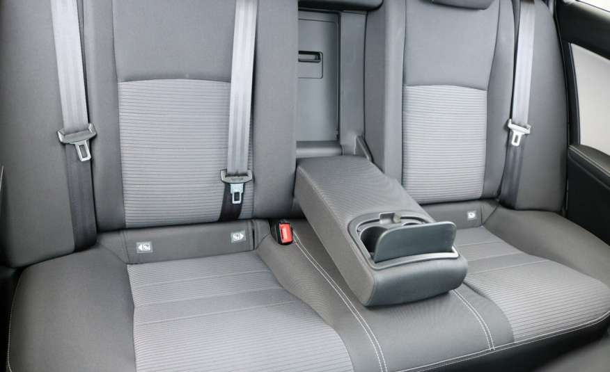 Toyota Avensis D-4D Premium +, fv VAT 23, salon PL, Gwarancja x 5 zdjęcie 16