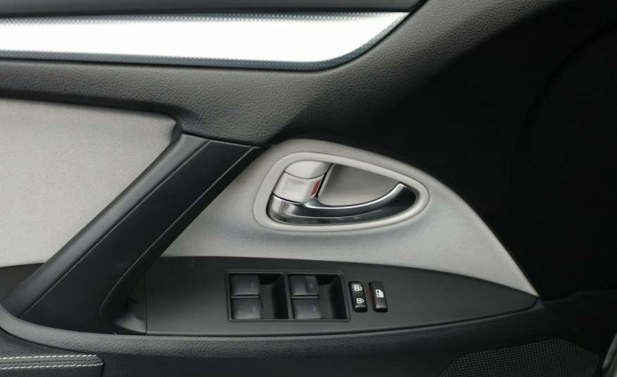 Toyota Avensis D-4D Premium +, fv VAT 23, salon PL, Gwarancja x 5 zdjęcie 18