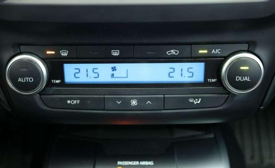 Toyota Avensis D-4D Premium +, fv VAT 23, salon PL, Gwarancja x 5 zdjęcie 28